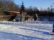 Дачи и огороды,  Московская область Волоколамское ш., цена 1 800 000 рублей, Фото