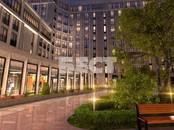 Квартиры,  Москва Авиамоторная, цена 8 961 000 рублей, Фото