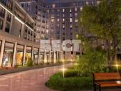 Квартиры,  Москва Авиамоторная, цена 7 924 000 рублей, Фото