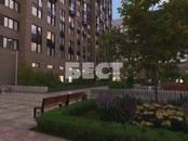 Квартиры,  Москва Авиамоторная, цена 8 520 000 рублей, Фото