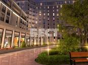 Квартиры,  Москва Автозаводская, цена 9 648 000 рублей, Фото
