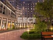 Квартиры,  Москва Тульская, цена 15 359 000 рублей, Фото