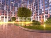 Квартиры,  Москва Тульская, цена 17 100 100 рублей, Фото
