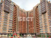 Квартиры,  Москва Университет, цена 25 700 000 рублей, Фото