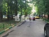 Квартиры,  Москва Войковская, цена 10 600 000 рублей, Фото