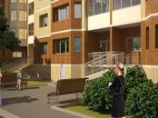 Квартиры,  Московская область Нахабино, цена 3 976 084 рублей, Фото