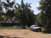 Квартиры,  Москва Петровско-Разумовская, цена 4 733 040 рублей, Фото