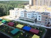 Квартиры,  Московская область Красногорск, цена 4 294 926 рублей, Фото