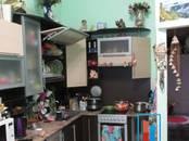 Квартиры,  Московская область Серпухов, цена 3 000 000 рублей, Фото
