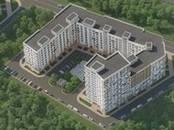 Квартиры,  Москва Алтуфьево, цена 6 865 450 рублей, Фото