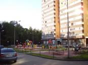 Квартиры,  Московская область Балашиха, цена 3 000 000 рублей, Фото