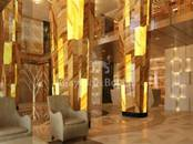 Квартиры,  Москва Фрунзенская, цена 172 162 435 рублей, Фото