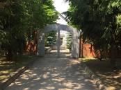 Дома, хозяйства,  Тульскаяобласть Тула, цена 10 800 000 рублей, Фото