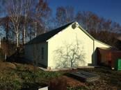 Дома, хозяйства,  Московская область Ступинский район, цена 6 500 000 рублей, Фото