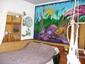 Квартиры,  Московская область Раменское, цена 7 300 000 рублей, Фото