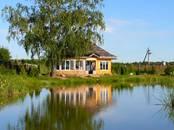 Дома, хозяйства,  Ярославская область Другое, цена 11 900 000 рублей, Фото