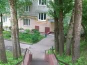 Квартиры,  Москва Университет, цена 6 000 000 рублей, Фото