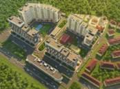 Квартиры,  Москва Алтуфьево, цена 6 472 604 рублей, Фото