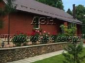 Дома, хозяйства,  Московская область Пушкино, цена 14 000 000 рублей, Фото