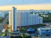 Квартиры,  Москва Новые черемушки, цена 14 456 000 рублей, Фото