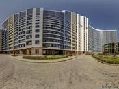 Квартиры,  Москва Новые черемушки, цена 23 250 000 рублей, Фото