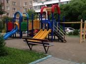 Квартиры,  Москва Лермонтовский проспект, цена 7 800 000 рублей, Фото