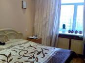 Квартиры,  Москва Варшавская, цена 11 600 000 рублей, Фото