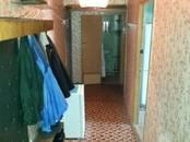 Квартиры,  Московская область Красково, цена 1 600 000 рублей, Фото