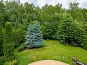Дома, хозяйства,  Московская область Мытищинский район, цена 83 000 000 рублей, Фото