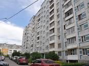 Квартиры,  Московская область Мытищи, цена 5 200 000 рублей, Фото