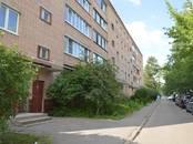 Квартиры,  Московская область Жуковский, цена 6 300 000 рублей, Фото