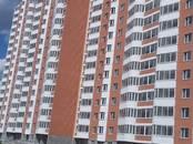Квартиры,  Москва Другое, цена 6 500 000 рублей, Фото
