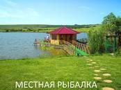 Дома, хозяйства,  Краснодарский край Другое, цена 3 200 000 рублей, Фото