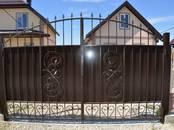 Дома, хозяйства,  Краснодарский край Другое, цена 3 700 000 рублей, Фото