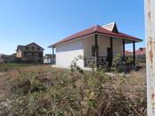 Дома, хозяйства,  Краснодарский край Сочи, цена 7 750 000 рублей, Фото