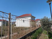 Дома, хозяйства,  Краснодарский край Сочи, цена 18 400 000 рублей, Фото