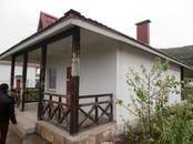 Дома, хозяйства,  Краснодарский край Сочи, цена 8 500 000 рублей, Фото