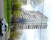Квартиры,  Москва Новогиреево, цена 7 800 000 рублей, Фото