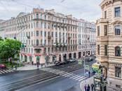Квартиры,  Санкт-Петербург Василеостровский район, цена 10 200 000 рублей, Фото