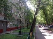 Квартиры,  Москва Люблино, цена 4 950 000 рублей, Фото