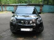 Nissan X-Trail, цена 900 000 рублей, Фото