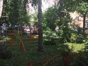 Квартиры,  Республика Башкортостан Уфа, цена 3 599 000 рублей, Фото