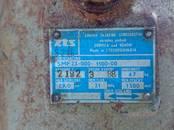 Бетоносмесители, цена 15 000 рублей, Фото