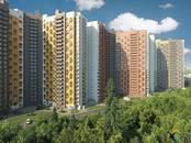 Квартиры,  Москва Крылатское, цена 8 160 000 рублей, Фото