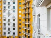 Квартиры,  Москва Крылатское, цена 12 476 993 рублей, Фото