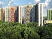 Квартиры,  Москва Крылатское, цена 11 310 000 рублей, Фото