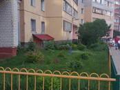 Квартиры,  Владимирская область Александров, цена 2 900 000 рублей, Фото
