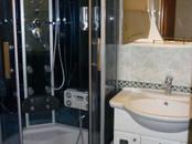 Квартиры,  Рязанская область Рязань, цена 4 750 000 рублей, Фото