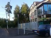 Офисы,  Московская область Красноармейск, цена 350 000 рублей/мес., Фото