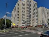 Офисы,  Москва Чертановская, цена 200 000 рублей/мес., Фото